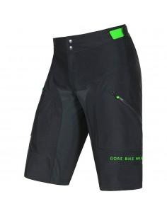 Pantaloncini POWER TRAIL Gore Bikewear