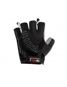Ergo Glove Guanti Ciclismo Rh+