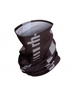 Zero Neck Warmer Tubolare multiuso Rh+