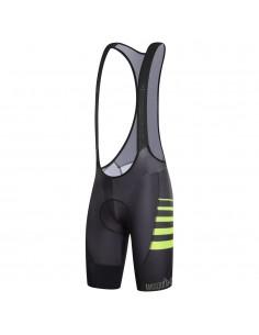 DrySkin AirX Bibshorts Salopette Ciclismo Rh+