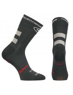 Evolution Air Socks Calzini Estivi 12cm Northwave