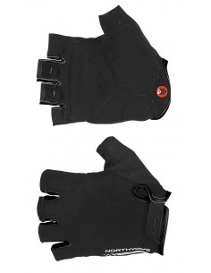 Jet Short Gloves Guanti ciclismo Northwave