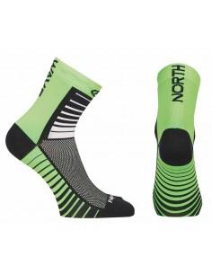 Sonic Socks Calzini Estivi 12cm Northwave