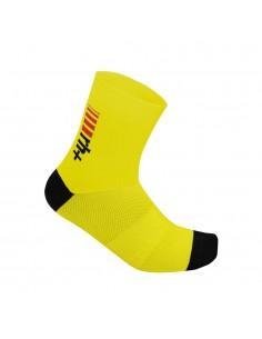 Zero Sock Calze Ciclismo Estive 13cm Rh+