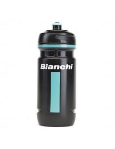 Borraccia Bianchi LOLI bk/ck 500ml
