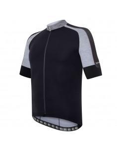 Horizon Jersey FZ Maglia ciclismo DotOut