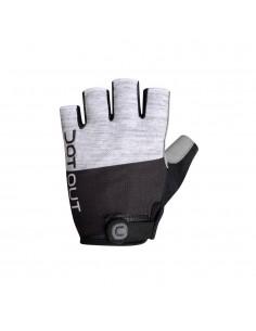 Pin Glove Guanti Ciclismo DotOut