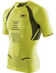 The Trick Running Shirt X-Bionic