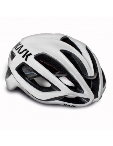 Kask Protone Casco Ciclismo
