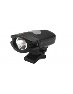Link Duo Xeccon Luce a LED 600 Lumens