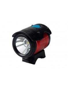Song 1100 Xeccon Faro LED 1200 Lumens