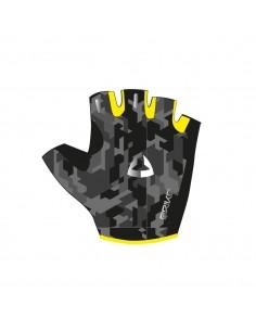 LAVA CAMU EVOLUTION PRO Glove Guanti ciclismo Briko