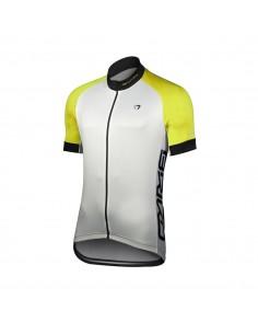 ZAMPILLO Jersey Maglia Ciclismo Briko