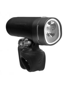 Central 300 Blackburn Luce a Led Anteriore ricaricabile USB 300 lumen