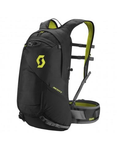 Scott Pack Trail Protect FR 16 Zaino MTB con Protezione Schiena D3O