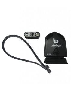 Sensore di velocita' Ant+ Bryton