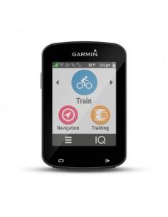 GPS Garmin Edge 820 - Novita'