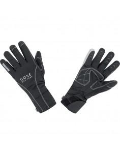 Guanti ROAD WS Thermo Split Gore Bikewear