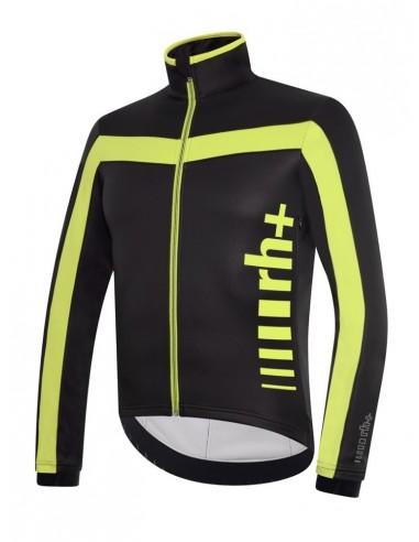 Logo Jacket Giacca Invernale rh+