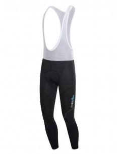 Shark Bibtight Salopette Invernale rh+