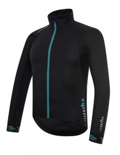Shark Jacket Giacca Invernale rh+