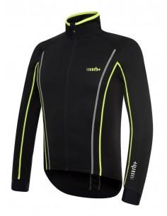 Sprint Jacket Giacca Invernale rh+