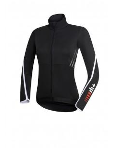 Zero W Jacket Giacca Invernale rh+