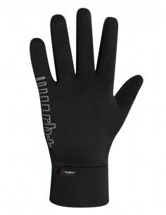 Beta AirX Glove Guanti invernali rh+
