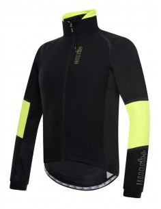 Alpha Neo AirX Jacket Giacca Invernale rh+