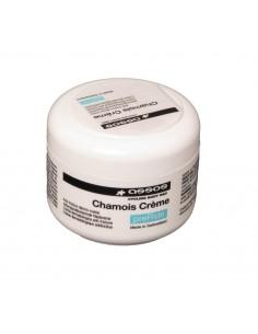 Chamois Creme Crema Assos per fondello