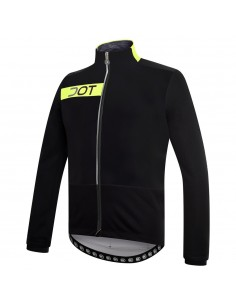 Raider Jacket Giacca Invernale Dot Out