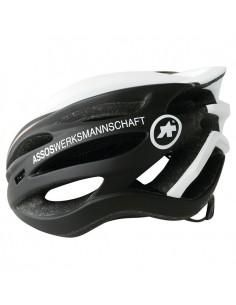 Casco Jingo ASSOS Helmet