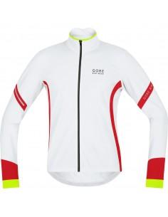 Maglia POWER 2.0 Thermo Gore Bike Wear