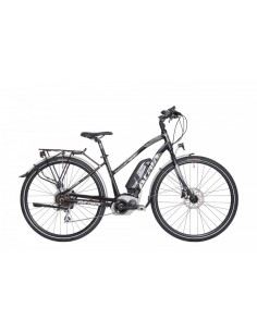E-Bike Atala B-Tour 7v Lady 2017