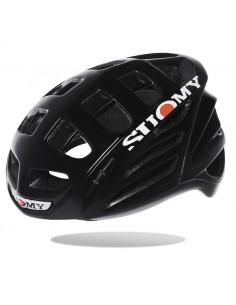 Suomi Gun Wind Mono casco Ciclismo