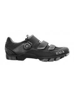 M6B Scarpe Fizik MTB Uomo Boa Shoes - Novita'