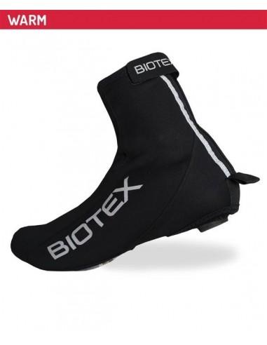 Copriscarpe da Bici Invernali X Warm Biotex 3006