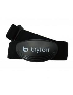 Fascia cardio Ant+ Bryton