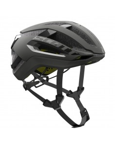 Casco Scott Centric PLUS con Mips