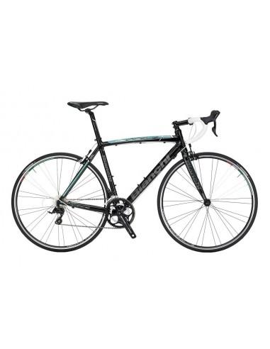 Via Nirone 7 - Sora 9v Compact - Bici da Corsa Bianchi