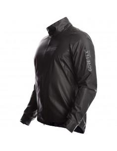 Giacca ONE 1985 GORE-TEX SHAKEDRY Gore Bike Wear - NOVITA'