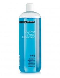 Active Wear Cleanser 1L Detergente Assos per abbigliamento 1L