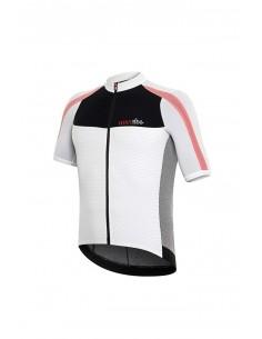DrySkin AirX Jersey Salopette ciclismo rh+