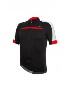 Zero EVO Jersey Maglia ciclismo rh+
