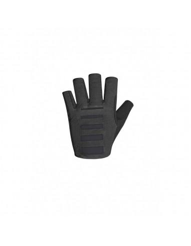 Speed Glove Guanti Estivi rh+