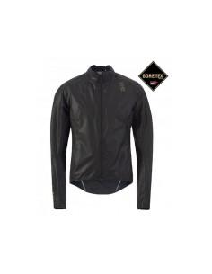 Giacca ONE GORE-TEX Gore Bike Wear - NOVITA'