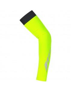 Manicotti VISIBILITY Thermo Gore Bike Wear