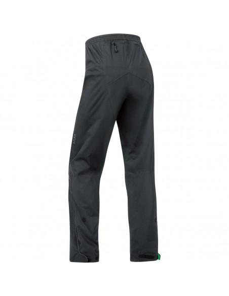 Pantaloni senza fondello ELEMENT GORE-TEX® Active Gore Bike Wear