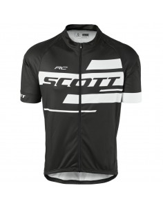 Shirt RC Team 10 Maglia Ciclismo Scott - Novita'