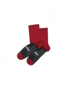 Pro socks Plain Calzini PEdAL ED